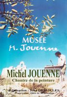 Film sue Michel Jouenne